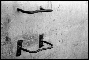 Rungs by twothirteen