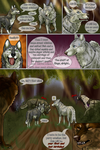 Atlas Heart [CH1 - PG6] by Colonel-Motivation