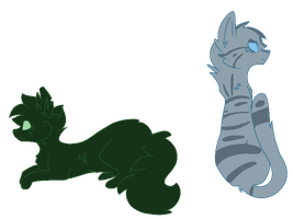 I'm just dreaming of tearing you apart. by Xx-AskHollyleaf-xX
