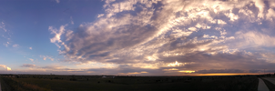 Panorama 06-08-2014,B by 1Wyrmshadow1