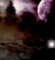 Premade Background  1302 by AshenSorrow