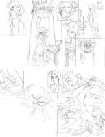 Draft page 1 and 2 by Limelight-Night