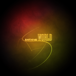 RASTA World by frilanser