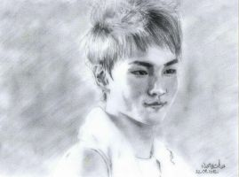 Kim Key Kibum 6 by Pipi92