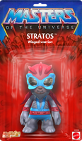 Stratos by Gray29