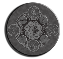 +DS Concept+:: Wheel of Life by Droemar