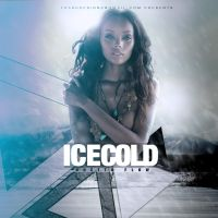 iCeCOLD by Fr3shz