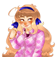 Aph Oc Wi // Colab by AskWisconsin