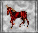 (closed) - ALEJOKEYJN - Mare Spring Horse by WhiteAshesGroup