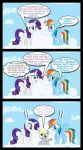 A rare rarity day Part II - Page 54 by BigSnusnu