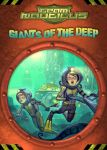Team Nautilus - Giants of the Deep by Folko-S