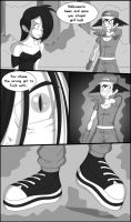 Ash Tg Fashion change page 1 by TheDarkShadow1990