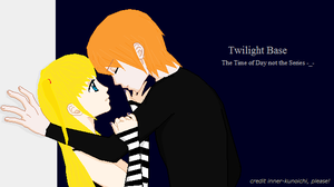 Light x Misa: Are One -pixel- by Zeronix