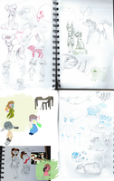 sketchdump.png by gnarsly