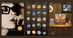 iPhone Screenshot 2-10-11 by mik3j