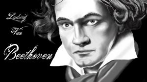 The Great Ludwig Van by Artificial-Moonlight