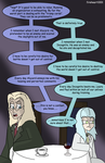 Leadership problems by fireheart1001