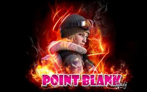 wallpaper point blank 2012 -10 by rizkifatur
