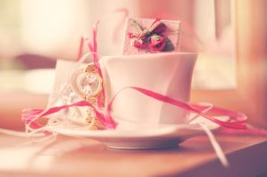 cup full of surprises by Yvonnne92