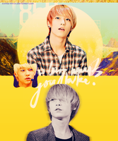 "L.joe ID"" by XxMiss-MirxX"
