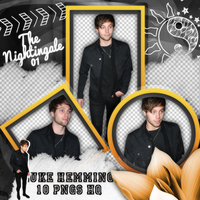 +5SecondsOfSummerPO16 by TheNightingale01