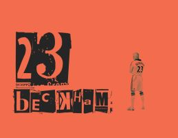 23 by Dr-7maDa