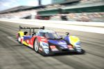 Peugeot 908 High Speed Action by Racefan2464