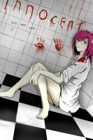 Elfen Lied: Innocent V3 by Vidolus