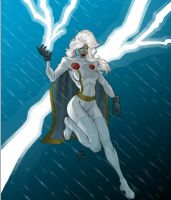 Storm commission Final colors by gregscottbailey