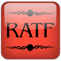 RATF KNOT-TRANS by RippedArtTaskForce