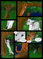 Waxing Crescent Pg2 .Prol. RD by Moonflight-RiverClan