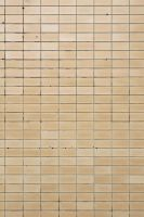 Tiles Texture - 1 by AGF81