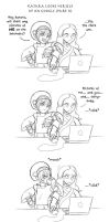 Katara VS Google Imagesearch 2 by Yamino