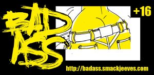 badass preview banner Kopie6 by Sunny-X-Ray