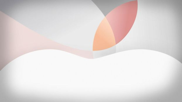 Apple Keynote 'Loop You In' by PrincessCakeNikki