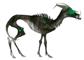 rahhhhh by Embrastic