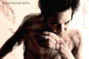 Wrecked by Nightmare-Beta