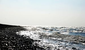 Sea+waves by Quinnphotostock