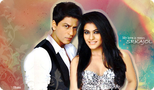 Srkajol Signature 7 by scarletartista