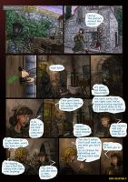 Chapter 2, page 27 by TantzAerine