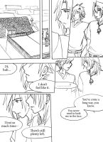 a day like this -page 21 by proximity-nine