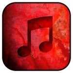 Alternative iTunes icon by JarekZ