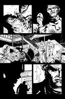 SHERLOCK HOLMES: THE LIVERPOOL DEMON #3 PG 12 by MattTriano