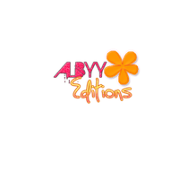 AlbyyEditions by jonatick4ever