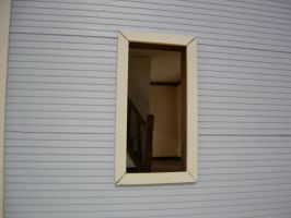 Dollhouse window 2 by group-stock