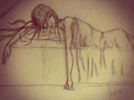 Rest by Chelseam2