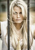 LoveChloe by lensworksphotography