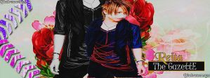 Reita by Blackrosearmy20