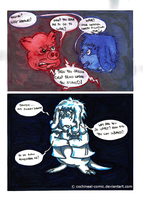 Cochineal - Prologue - Page 21 by cochineal-comic