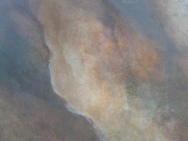 Texture 37 by Voyager168